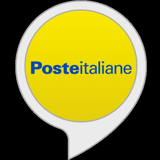 Poste Italiane: Comunicazione Pensioni Mese di Novembre 2021