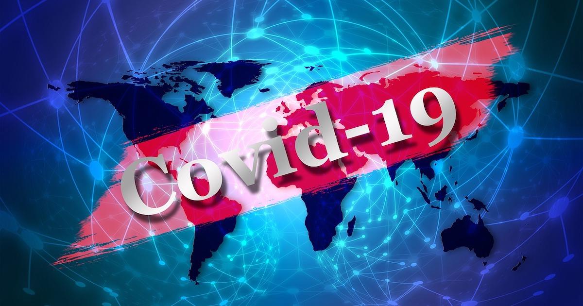 Emergenza COVID-19  - Ulteriori provvedimenti restrittivi su tutto il territorio comunale