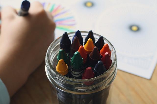 Avviso pubblico integrazione rette nei servizi educativi per fascia 0-36 mesi