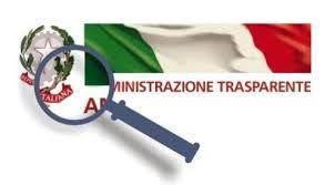Piano Triennale Anticorruzione 2021-2023