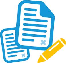 Modulo Iscrizione ai servizi scolastici (refezione scolastica) per l' A.S. 2021/2022