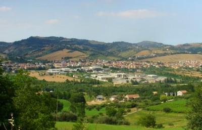 Castellalto