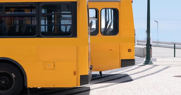 Servizio trasporto scolastico A.S. 2020/2021 - Integrazione