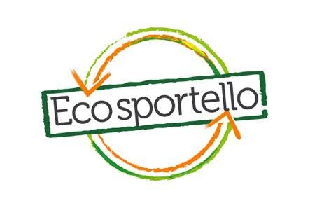 Riapertura dell'Eco-Sportello