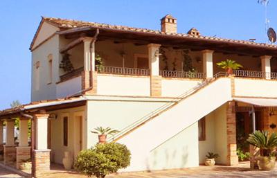 Villa Gobbi